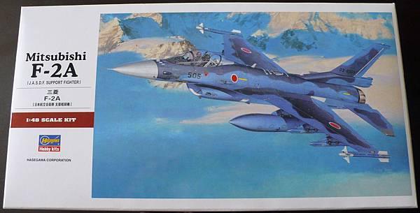 F-2A-48-H-PT27-00