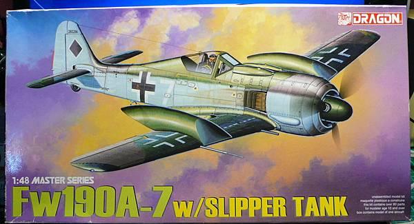 Fw190A-7-48-D-01
