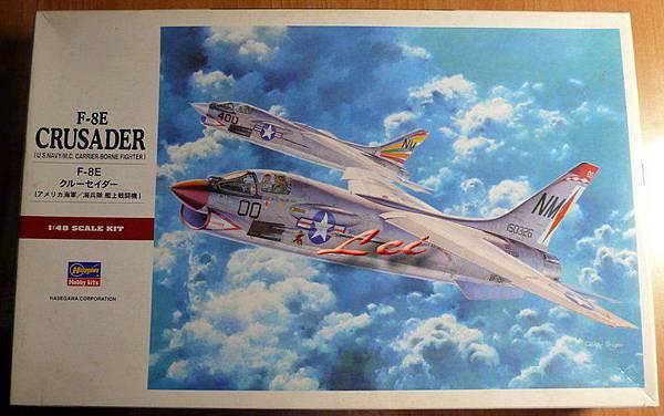 F-8E-48-H-01