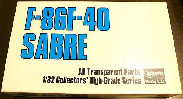F-86F-40-32-H-01
