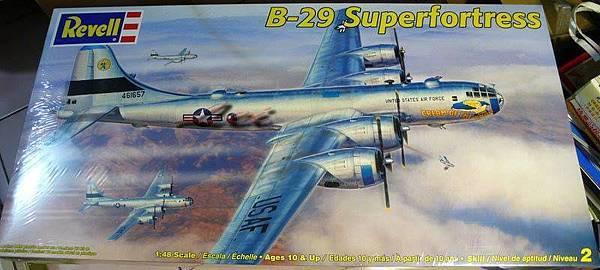 B-29-48-M-2-01