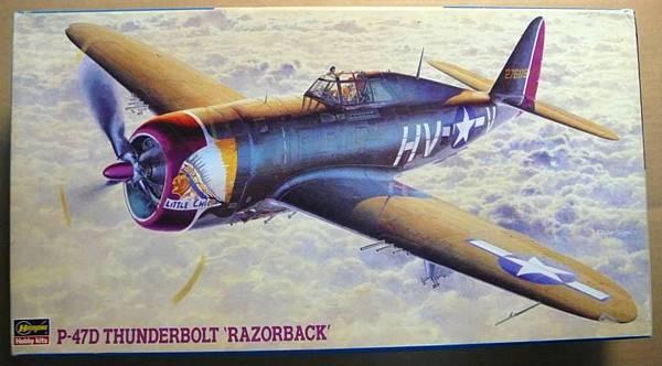 P-47D -48-H-JT57-01