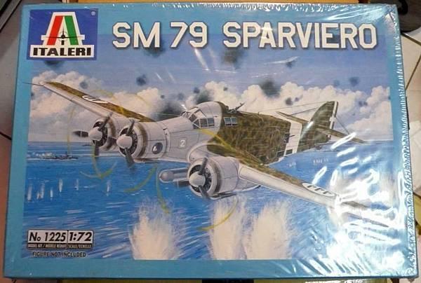SM 79-72-i-01