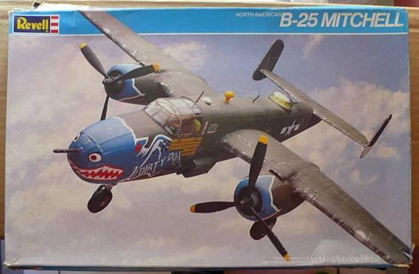 B-25-48-R-01