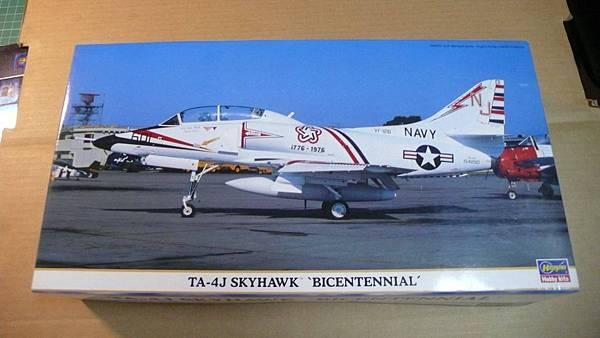 TA-4J-09901-48-01