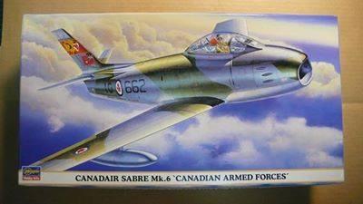 CANADAIR SABRE Mk6-09680-01