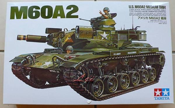 M60A2-35-01
