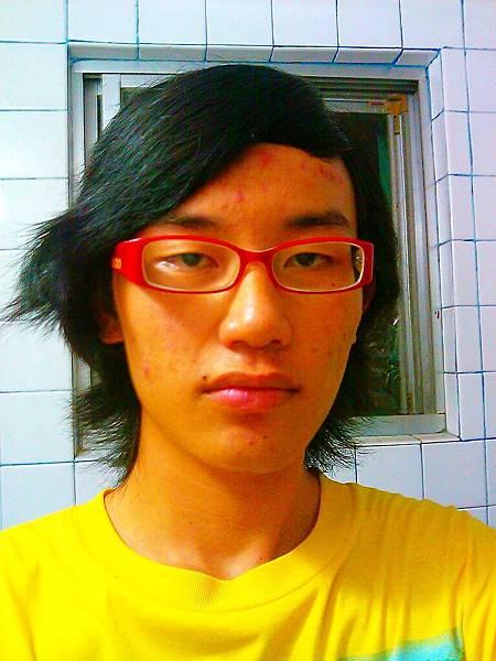 C360_2012-04-19-19-28-36