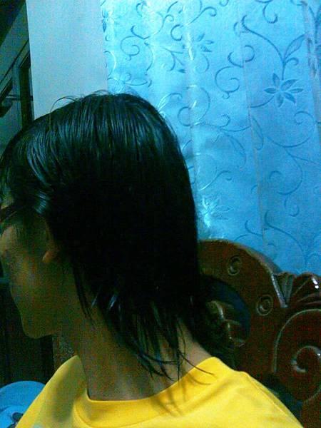 C360_2012-04-19-18-38-30
