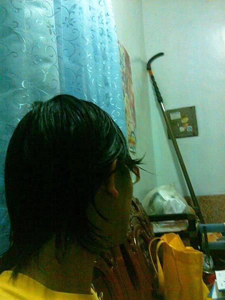 C360_2012-04-19-18-39-37