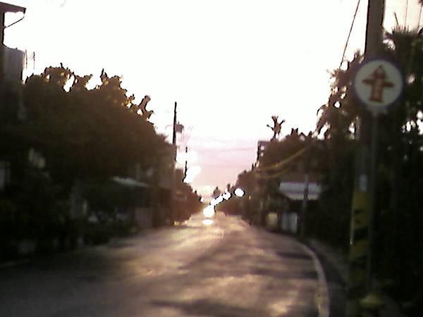 往家的那一條路.jpg