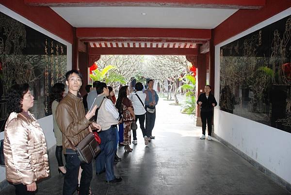 03-051.DSC_7492 瓊台書院歷史故事解說.JPG