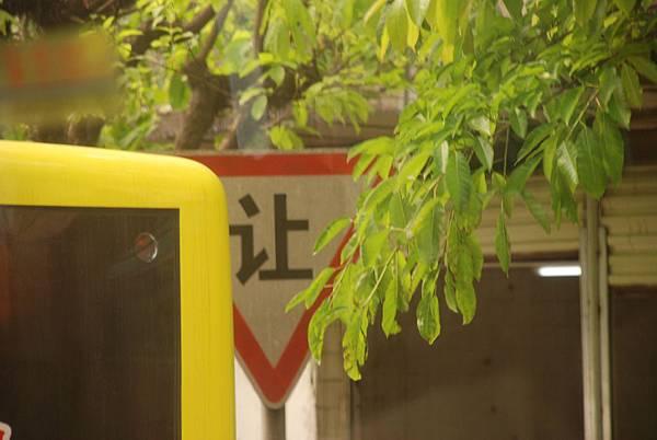 DSC_7539 好特別的標示牌, 台灣看來很需要.jpg