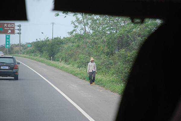 DSC_7558 快速道路.jpg