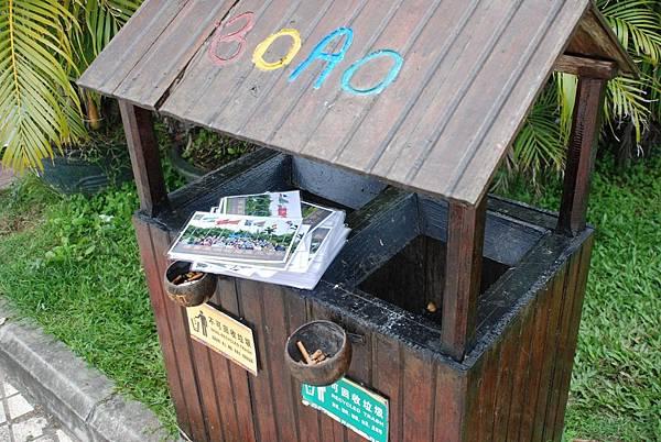 DSC_8268 遊客不買單的照片當然就丟垃圾桶啦.jpg