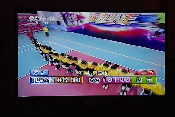DSC_8352 中國版小學生30人31腳.jpg