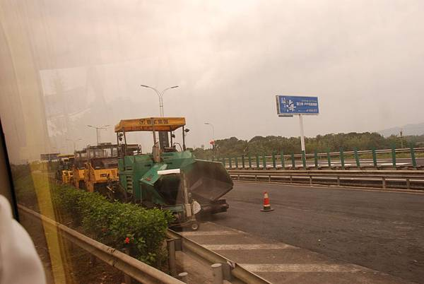 DSC_8703 高速公路.jpg