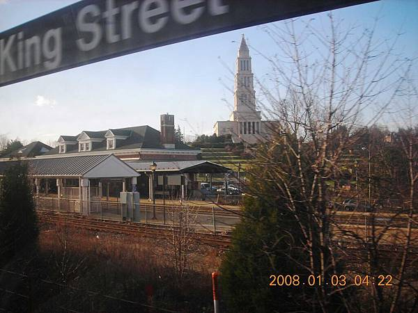 05025-1.DSCN2112 搭捷運前往一個靠近市區的Mall.jpg