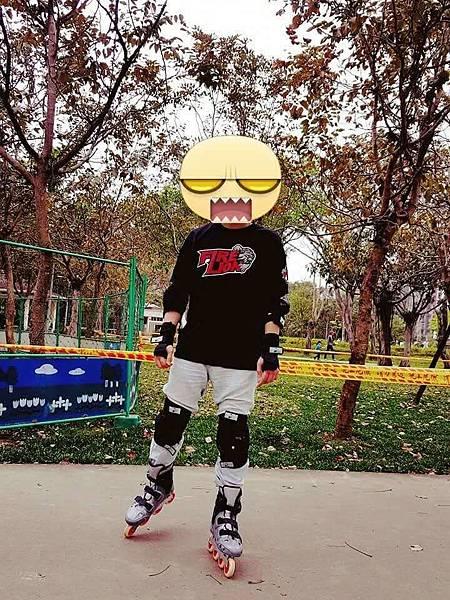 WeChat 圖片_20200414122254.jpg