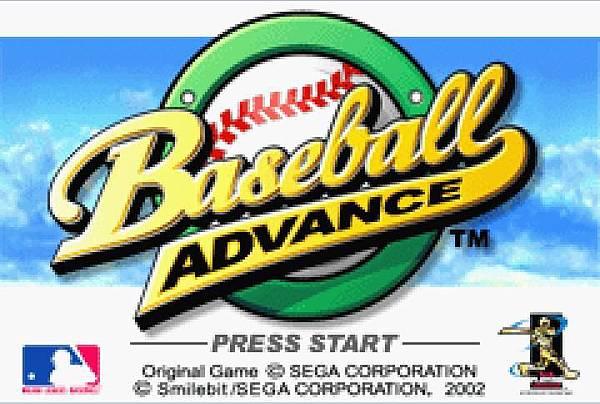 MLB棒球-Baseball Advance.jpg
