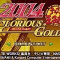 網球王子2004黃金版.jpg