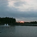 鱸鰻養殖場1030109-3