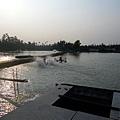 鱸鰻養殖場10212月-4