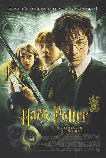 harry_potter_and_the_chamber_of_secrets_ver2.jpg