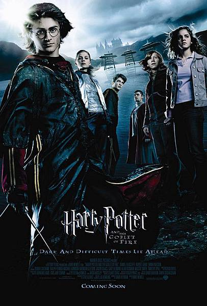 harry_potter_and_the_goblet_of_fire_ver7.jpg