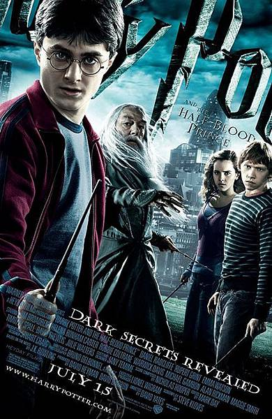 harry_potter_and_the_half_blood_prince_ver19.jpg