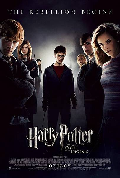 harry_potter_and_the_order_of_the_phoenix_ver2.jpg