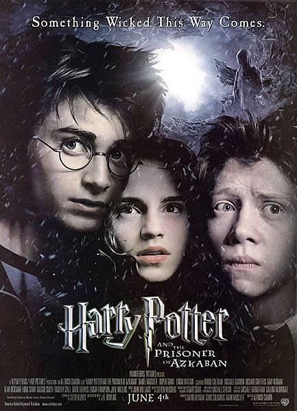 harry_potter_and_the_prisoner_of_azkaban_ver3.jpg