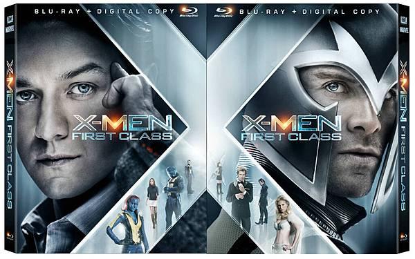 x-men-first-class-covers.jpg