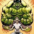 comic hulk.jpg