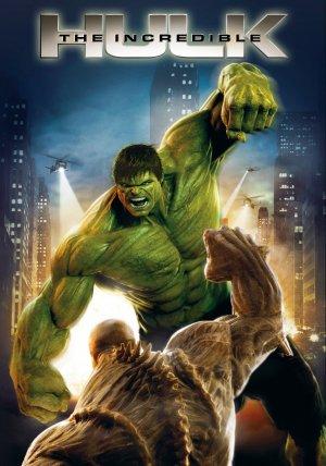 hulk poster2.jpg