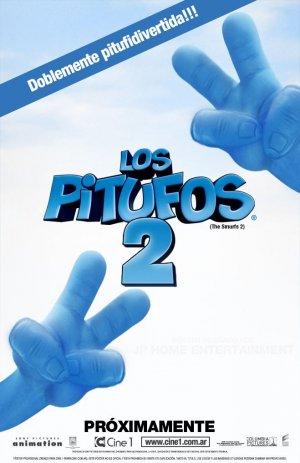 2 poster.jpg