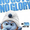 gutsy movie.jpg