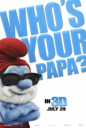papa movie.jpg