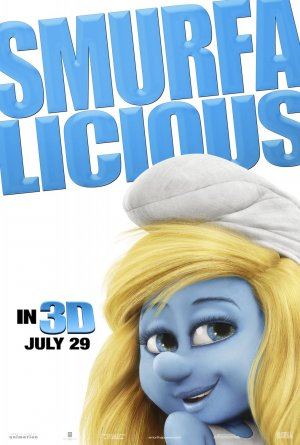 smurfette movie.jpg