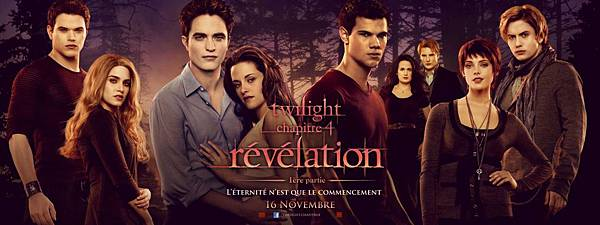 twilight_saga_breaking_dawn_part_one_ver5_xlg.jpg