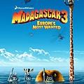 馬達加斯加3.jpg