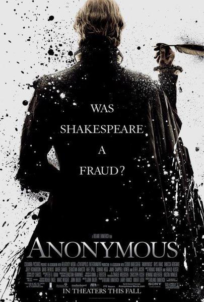 莎士比亞的秘密.jpg