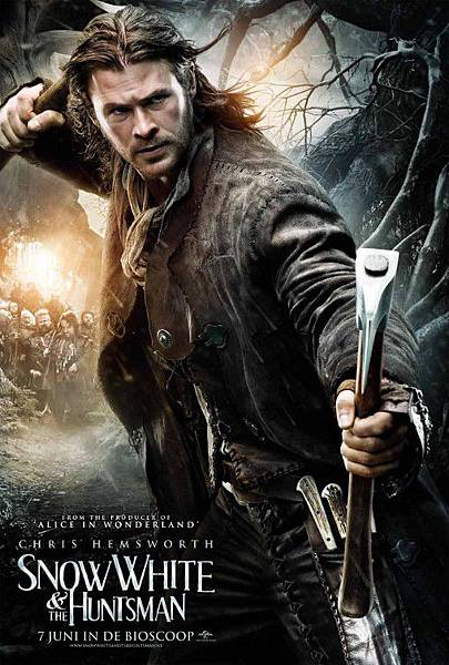 snow_white_and_the_huntsman_ver7