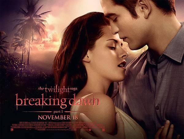 twilight_saga_breaking_dawn_part_one_ver6_xlg