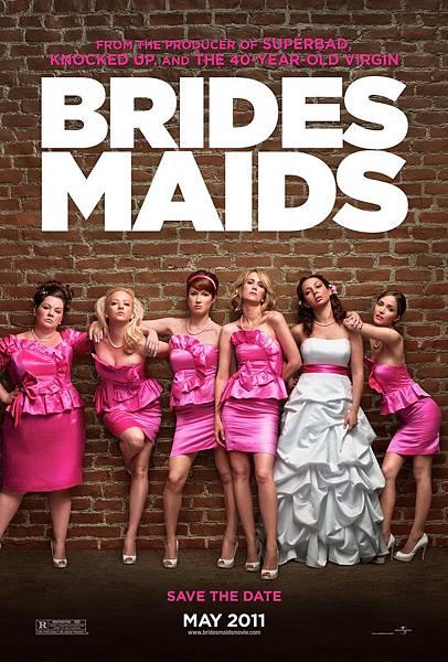 bridesmaids_xlg