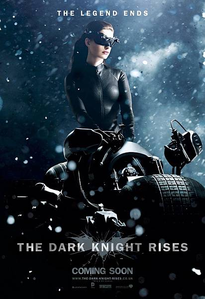 the dark knight rises anne