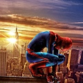 ____amazing_spider_man_____poster_by_andrewss7-d4873gl