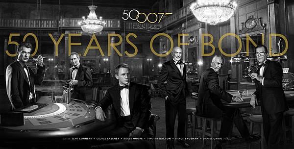 bond_50_years