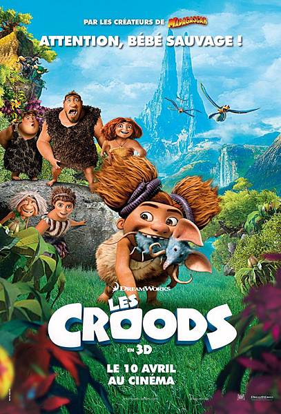 croods_ver17_xlg