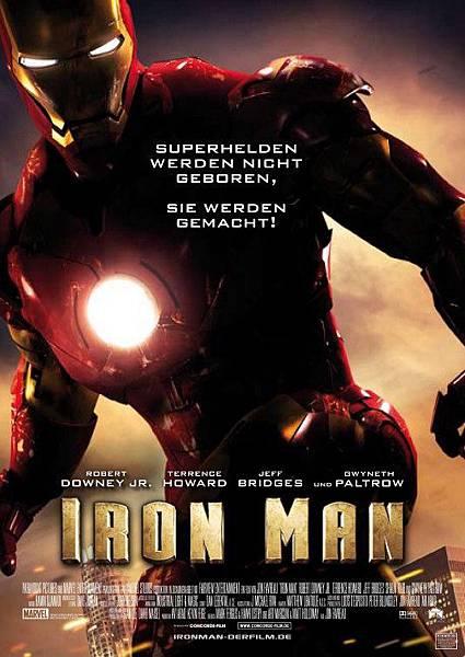 iron_man_ver5